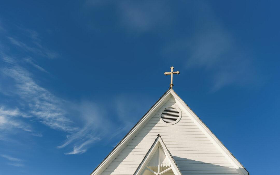 THE SABBATH DAY IS NOW CHRIST OUR SABBATH (REST)